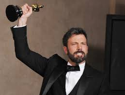 Ben-Affleck_2013 Academy Awards