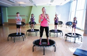Fitness_Trampoline_Workout_Kristas_Kids_02
