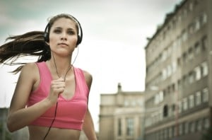 Tips to Create the Soundtrack to Your Ultimate Workout