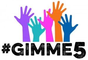 gimme5_15a-2